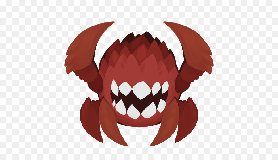 Discord Emoji png download.