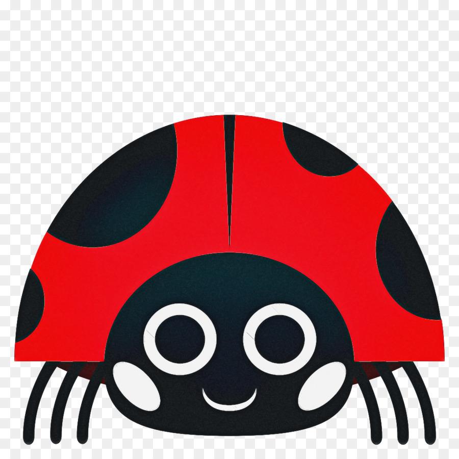 Emoji Crab png download.