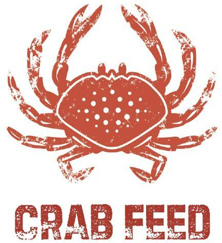 578 Crab free clipart.