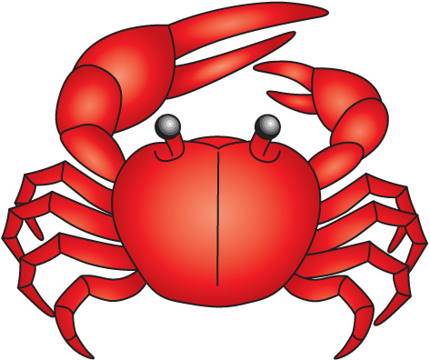 Free Crab Cliparts, Download Free Clip Art, Free Clip Art on.