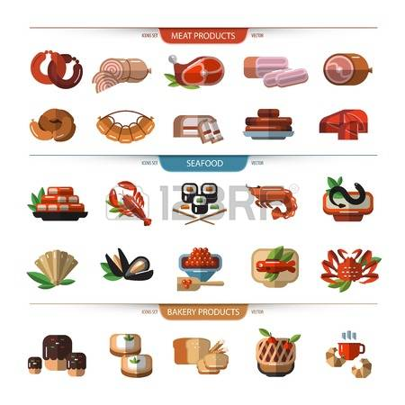 1,110 Crab Meat Stock Illustrations, Cliparts And Royalty Free.