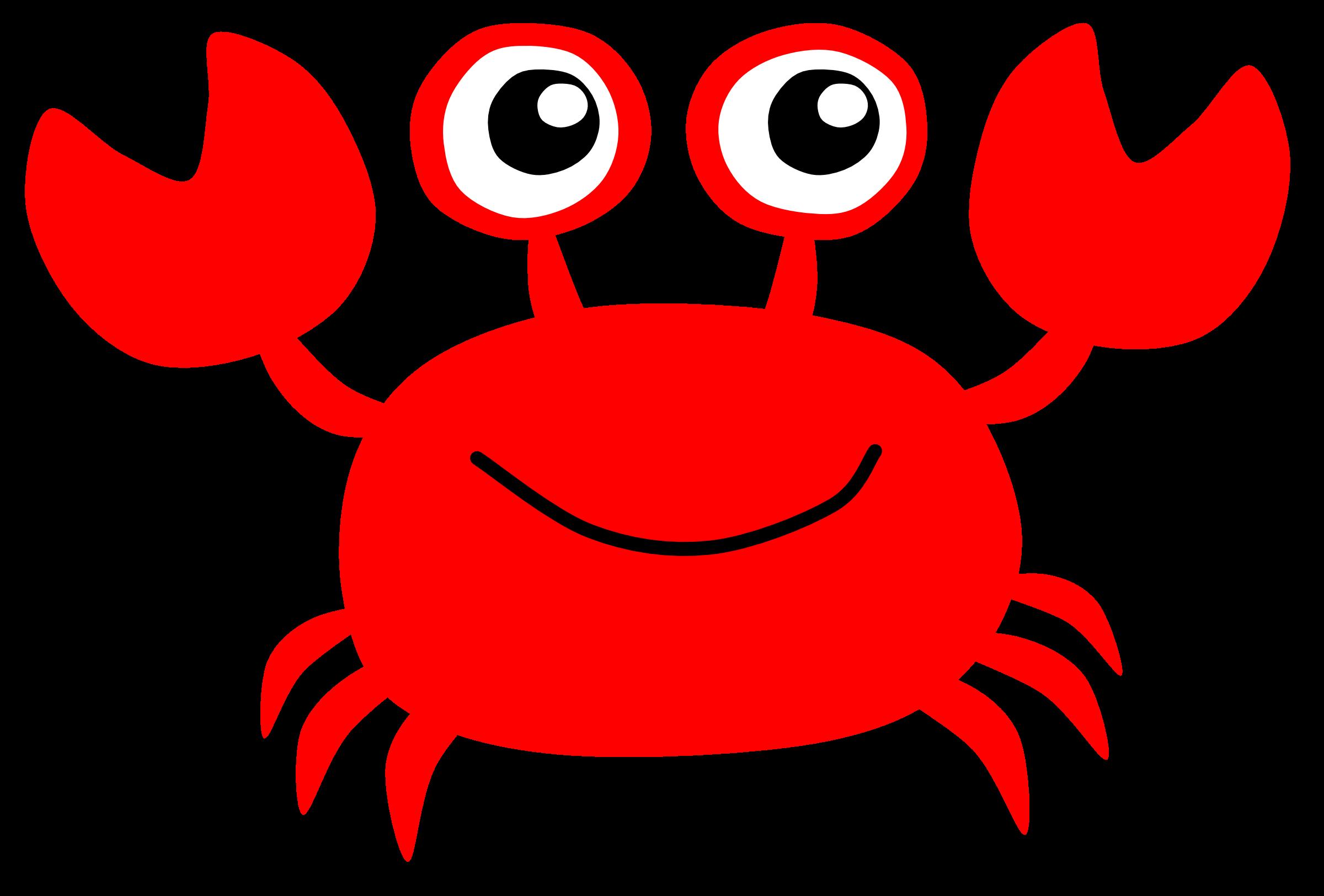 Photos for The Crazy Crab Pot.