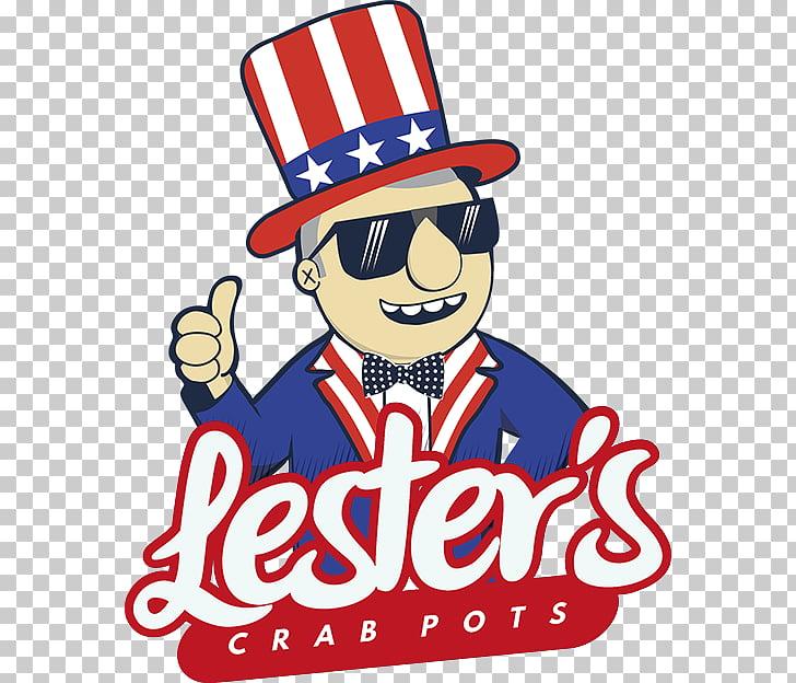 Lester\'s Crab Pots Crab trap Commercial fishing , Mud crab.
