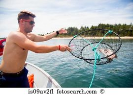 Crab trap Stock Photo Images. 599 crab trap royalty free pictures.