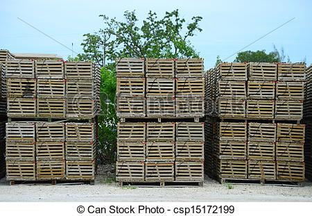 Crab traps Stock Photos and Images. 454 Crab traps pictures and.