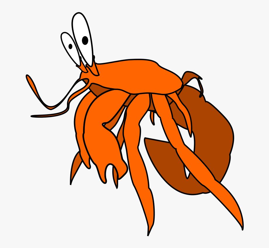 Clipart Of Cp, Crab Walk And Fish Bowl, Cliparts & Cartoons.