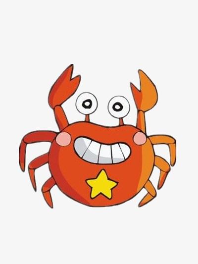 Crab walk clipart 3 » Clipart Portal.