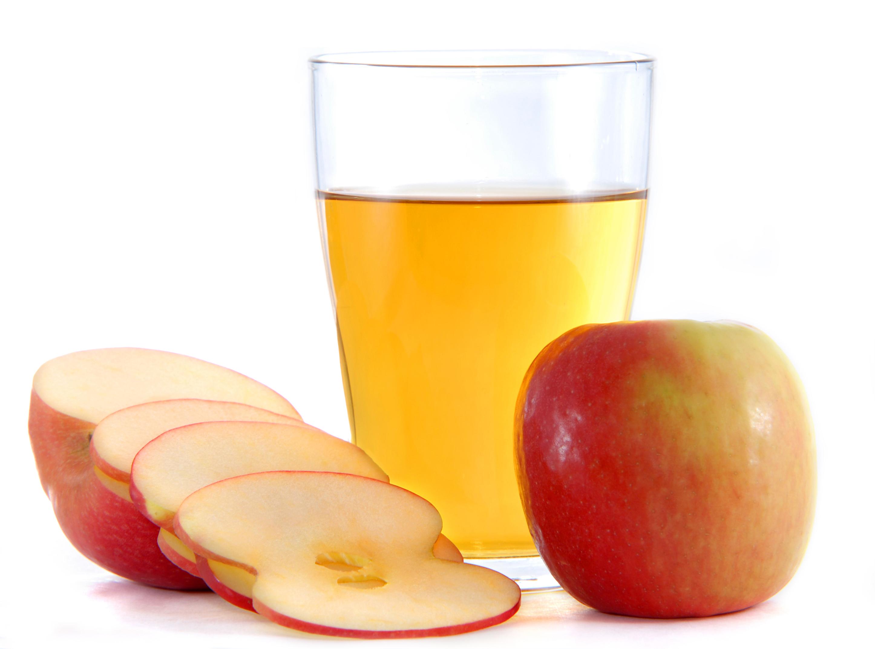 Crab Apple Juice Recipe Fruit Share Clipart.