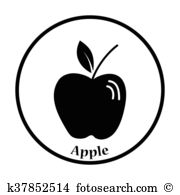 Crabapple Clipart Royalty Free. 9 crabapple clip art vector EPS.