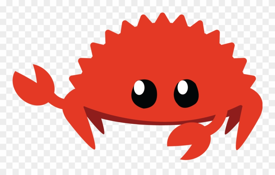 Crabs Clipart Std.