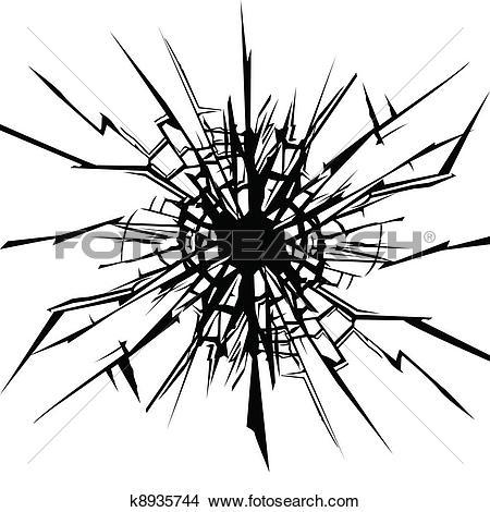 Crack Clipart Illustrations. 22,163 crack clip art vector EPS.