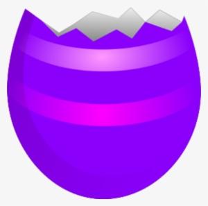 Cracked Egg PNG, Transparent Cracked Egg PNG Image Free Download.