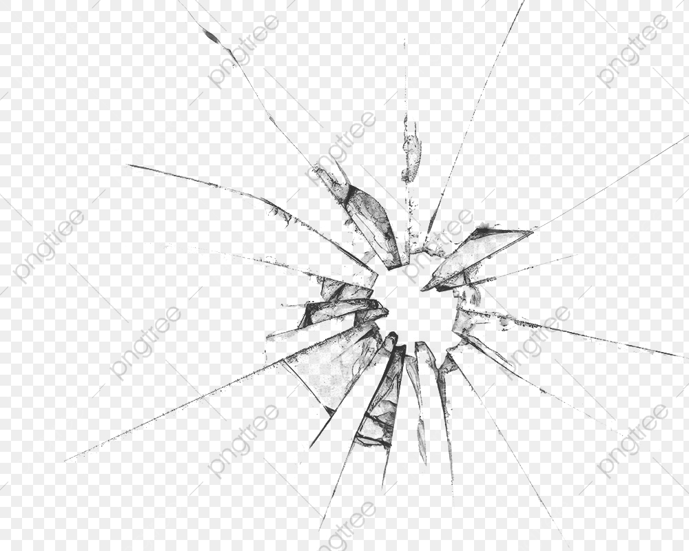 Crack, Glass Crack, Wall Cracked PNG Transparent Image and Clipart.