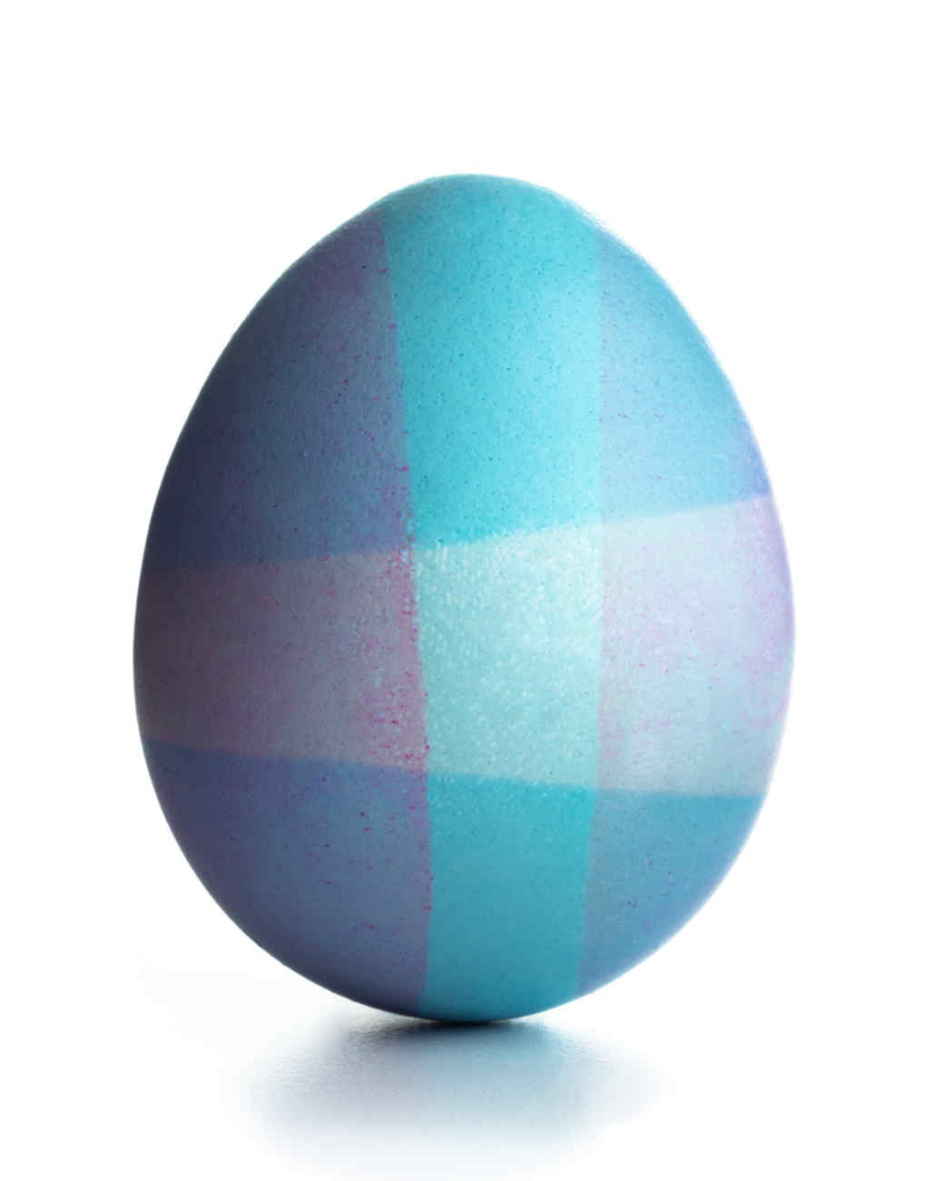 Cracked Open Easter Egg Free Clipart Clipground