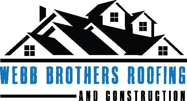 Roofing Repairs.