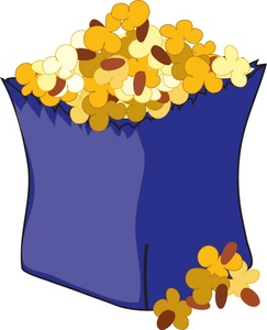 Free Cracker Jack Cliparts, Download Free Clip Art, Free.