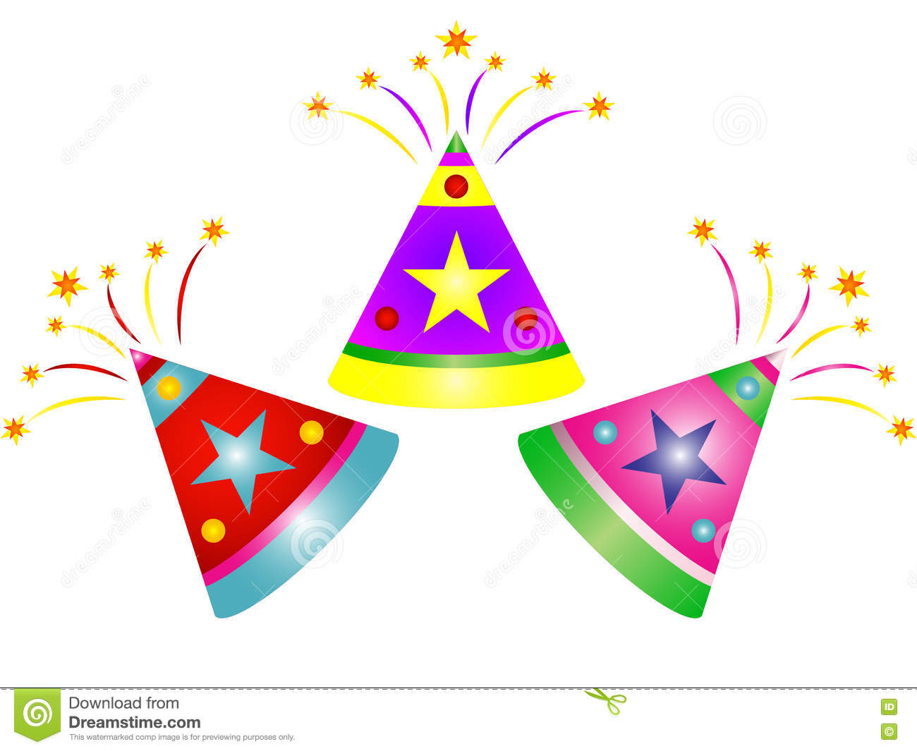 Diwali crackers clipart » Clipart Station.