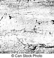 Crackle Vector Clipart EPS Images. 934 Crackle clip art vector.
