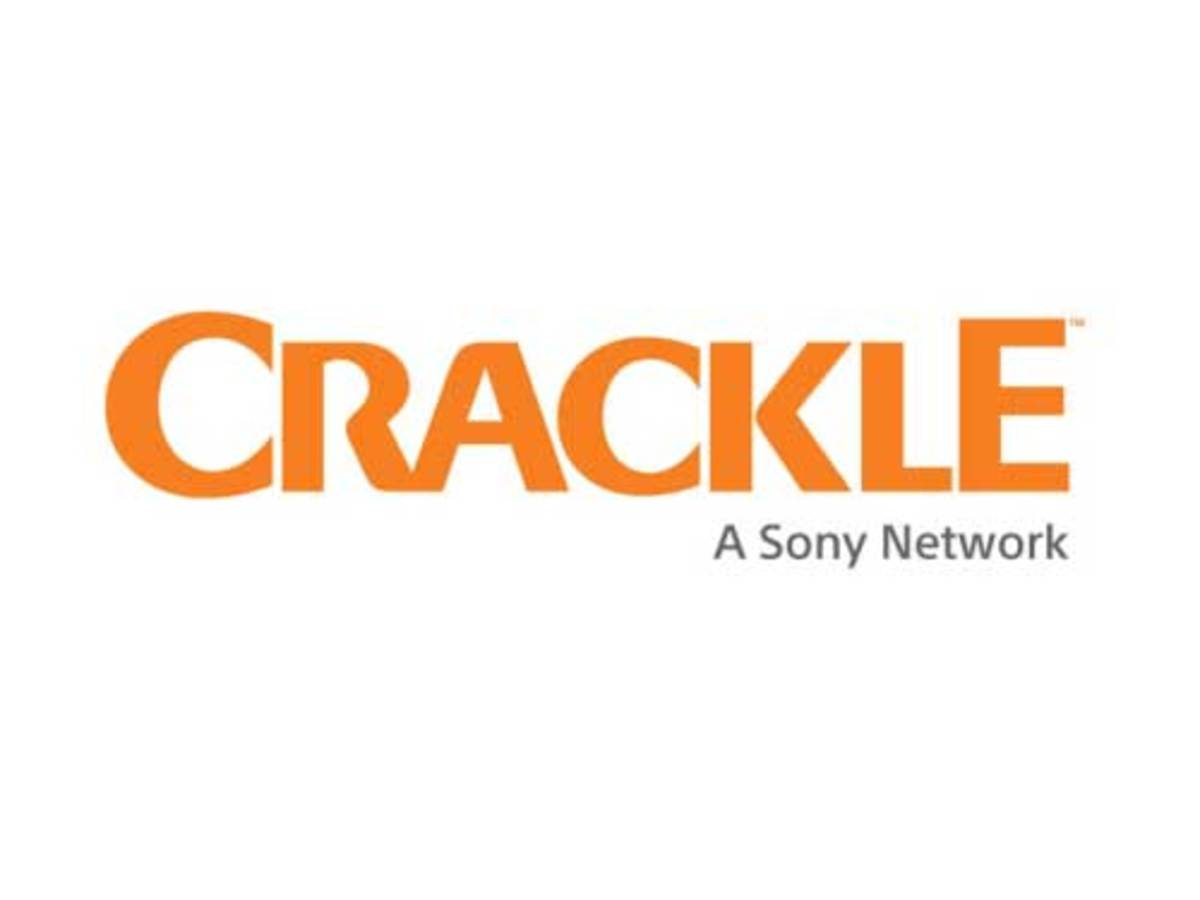 TCA 2018: Crackle to Change Name to Sony Crackle.