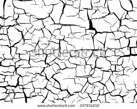 Crackle logo clipart clipart images gallery for free.