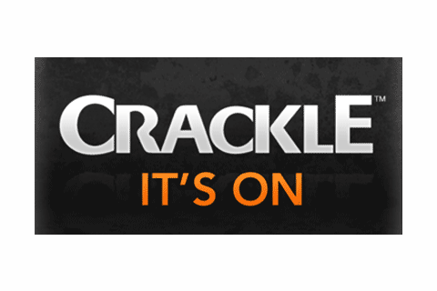 Best Free Movies and TV Shows On Crackle.