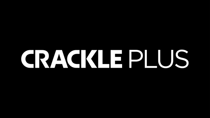 Crackle Plus Names Philippe Guelton President, Appoints Three Sony.