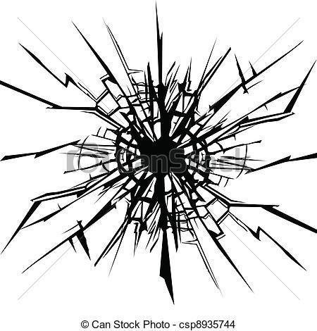 Crack Vector Clipart EPS Images. 24,096 Crack clip art vector.