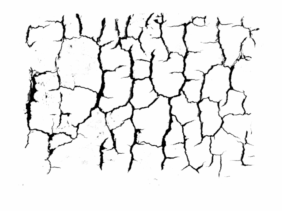 Png Cracks, Transparent Png Download For Free #2135470.