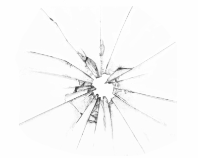 concrete cracks , Free png download.