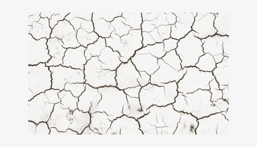 Cracks Texture Png PNG Images.