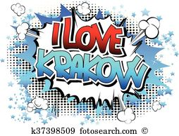 Cracow Clip Art EPS Images. 20 cracow clipart vector illustrations.