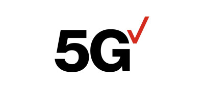 Verizon and Cradlepoint announce enterprise 5G broadband.