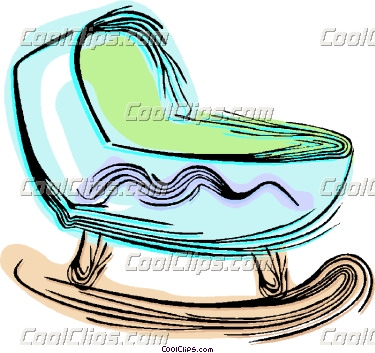 Cradles Clipart Clipground