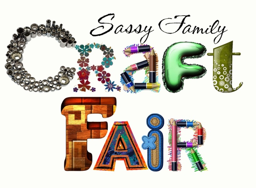 Free Craft Fair Cliparts, Download Free Clip Art, Free Clip.
