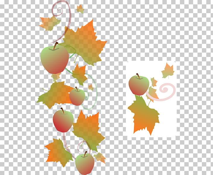 Holiday Craft Bazaar Autumn Art , hawaii Leaves PNG clipart.