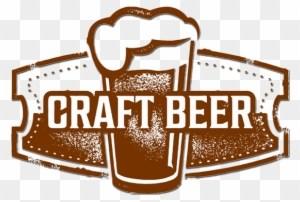 Craft beer clipart » Clipart Portal.