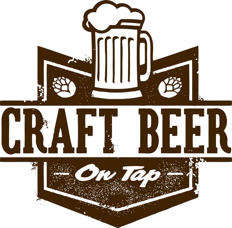Beer clip art danasrhg top clipartix.