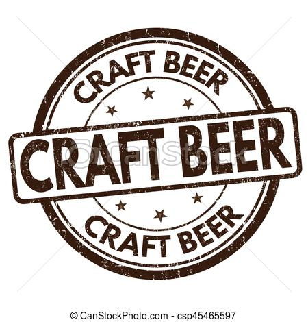 Craft Beer Clipart (98+ images in Collection) Page 2.