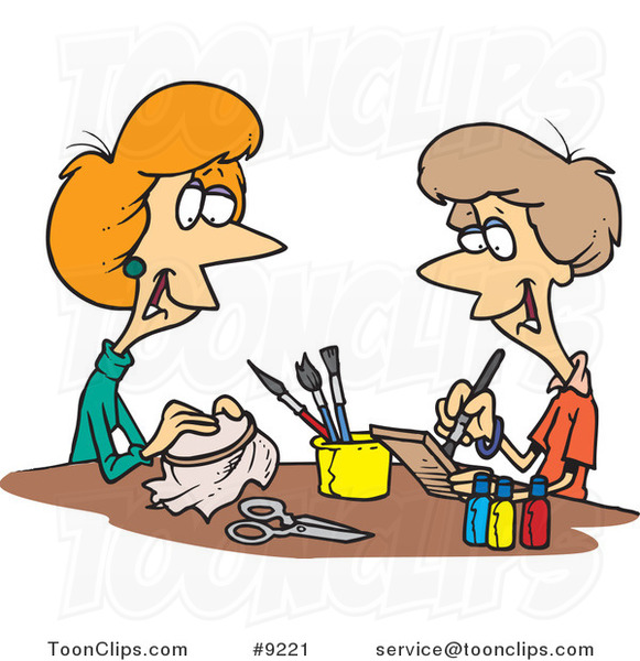 Kids Arts And Crafts Clip Art, Download Free Clip Art on.