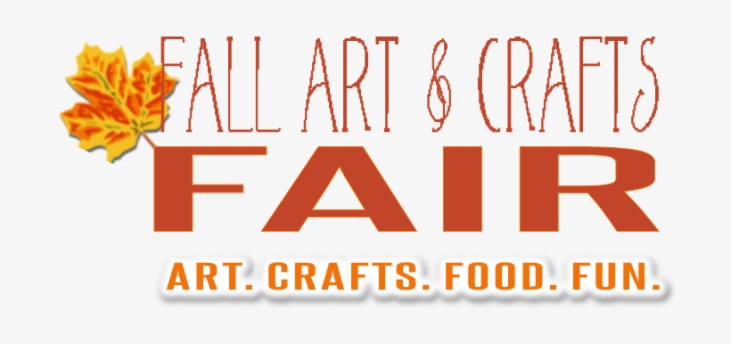 38th Annual Fall Arts & Craft Fair.