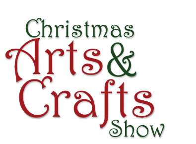 27+ Christmas Craft Fair Clip Art.