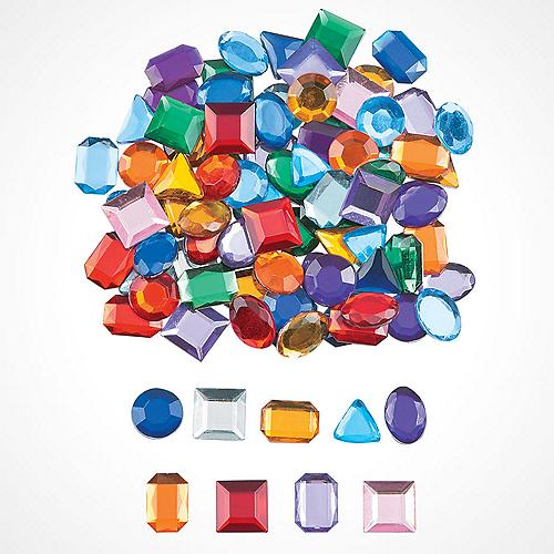 craft materials clipart clipground