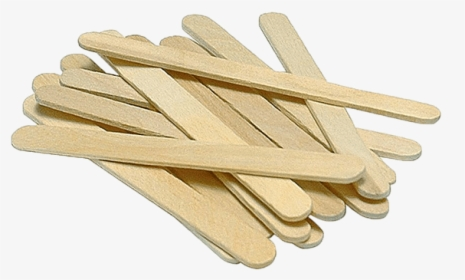 Popsicle Stick PNG Images, Transparent Popsicle Stick Image.