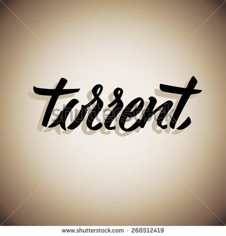 Y clipart torrent.