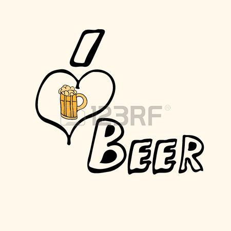 95 Crafted Beer Stock Vector Illustration And Royalty Free Crafted.