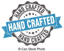 Hand crafted Stock Illustrations. 12,276 Hand crafted clip art.