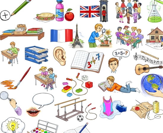 Free Crafter Cliparts, Download Free Clip Art, Free Clip Art.