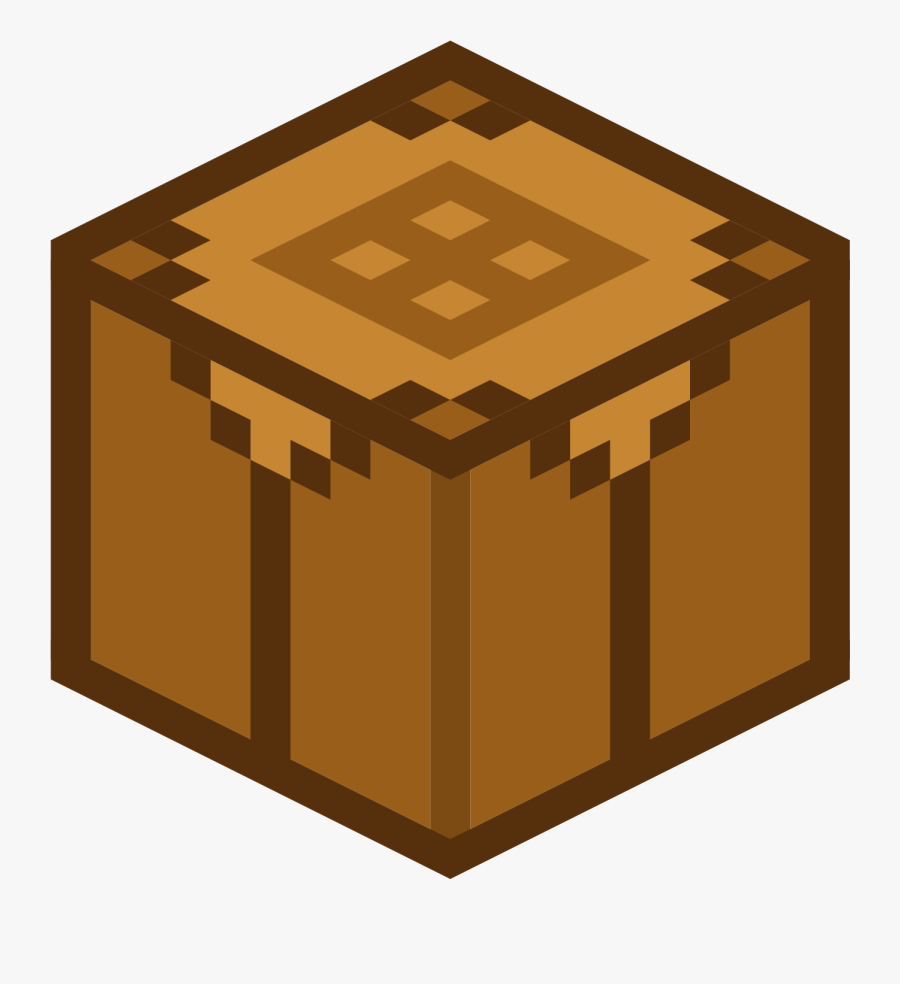 Transparent Table Icon Png.