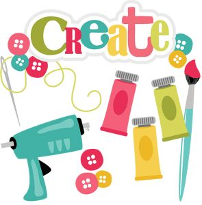 1000+ images about making arts and crafts clipart on Pinterest.