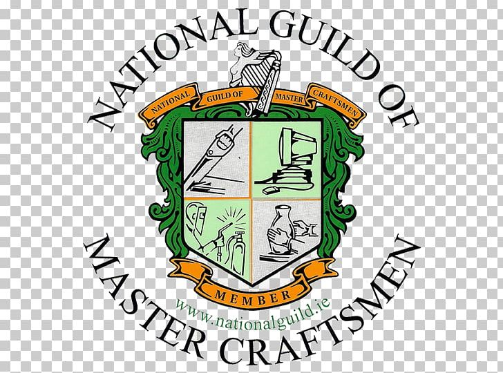 National Guild Of Master Craftsmen Master Craftsman.